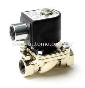 parker brass solenoid valve npt 3 8 2 parker automation fluid control valv. Black Bedroom Furniture Sets. Home Design Ideas