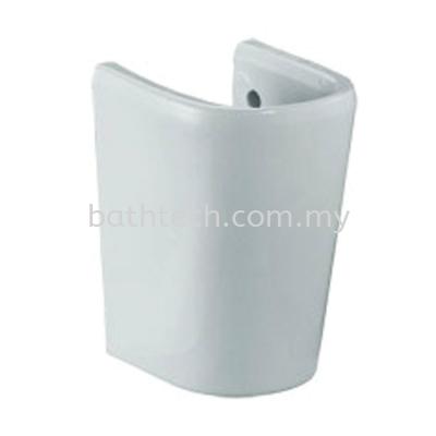Bathroom Accessories Johor Jaya Healthydetroiter Com