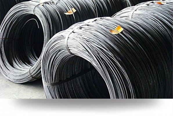 Hard Drawn Wire (HDW)