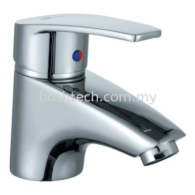 Bathroom Accessories Jb Page Healthydetroiter Com