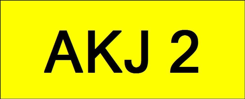 Car Plate Selling  Buying Johor Bahru JB Number Plate For Sale