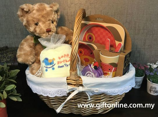 Kids Hamper 01