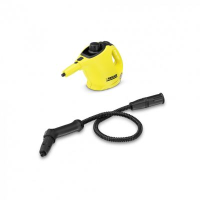 KARCHER Steam Cleaner SC-1 Premium