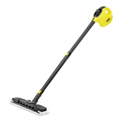 KARCHER Steam Cleaner SC-1 Premium + Floor Kit