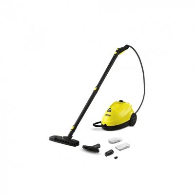 KARCHER Steam Cleaner SC-1.020