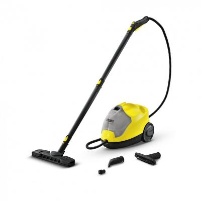KARCHER Steam Cleaner SC-2.500C