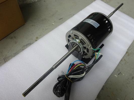 Air Conditioning Amp Refrigeration Parts Supplier Subang