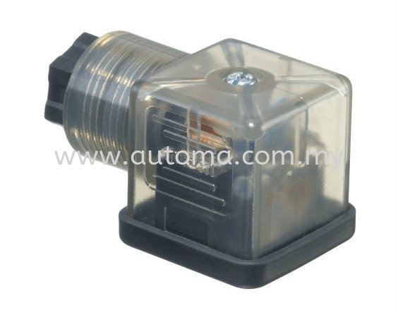 parker brass solenoid valve 121k g1 4 1 2 parker automation fluid control. Black Bedroom Furniture Sets. Home Design Ideas