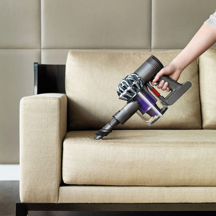 Vacuum Furniture