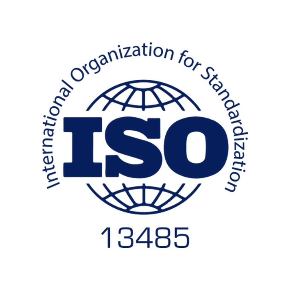 ISO 13485 Medical Devices Quality Management Systems - Requirements for Regulatory Purposes Awareness Course