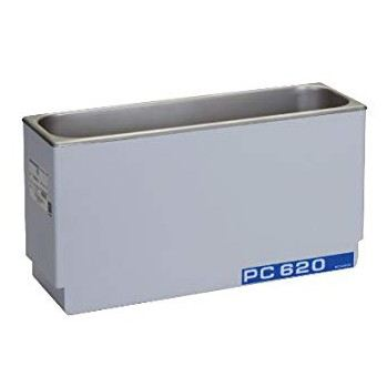 PC-620 Ultrasonic Cleaner