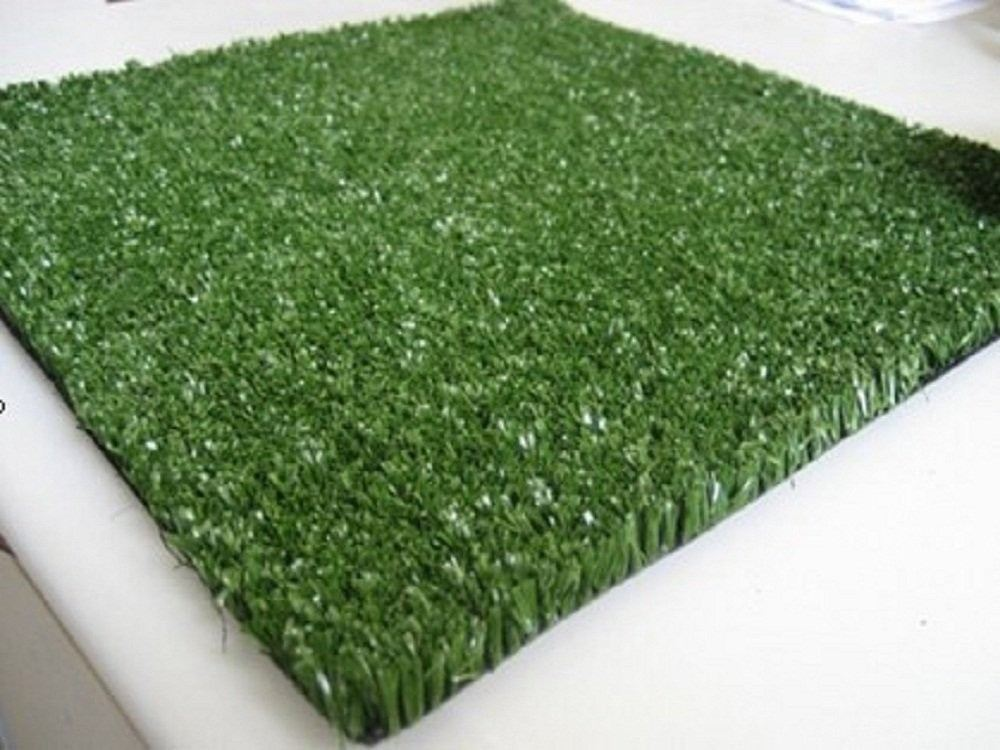 AG-10 Artificial Grass Green 10mm