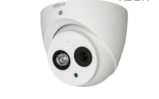 2MP STARLIGHT HDCVI IR EYEBALL CAMERA (SUPPLIER SELANGOR,SUPLIER KAJANG,SUPLIER KL,SUPLIER SERI KEMBANGAN,SUPPLIER PUTRAJAYA