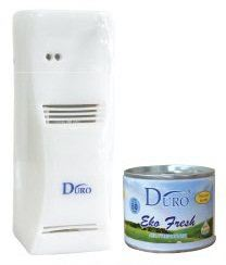 EH DURO® EKO Fresh Air Freshener