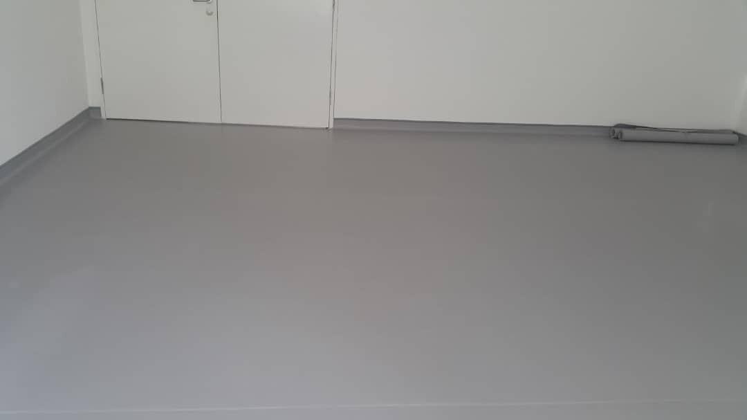 Grey ( HV2-3111 )