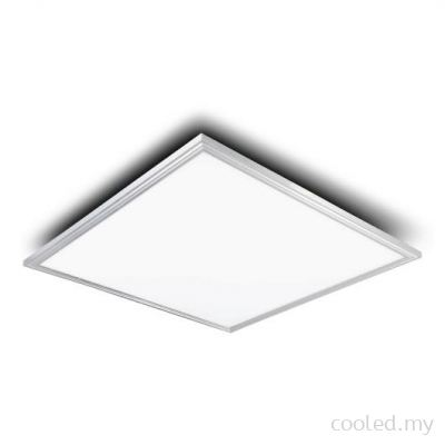 lumiPL4500 36W LED Panel Light