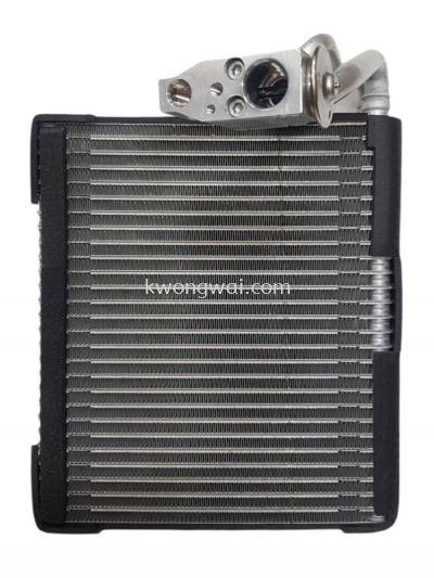 NISSAN X-TRAIL T32 2016 EVAPORATOR COOLING COIL 27280-4BA0B