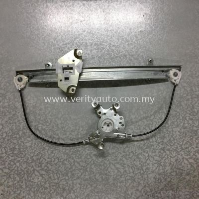 SATRIA POWER WINDOW GEAR