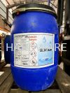C.O.LIME 35% WATER TREATMENT AND OTHERS