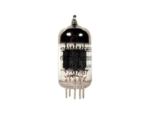 Electro Harmonix ECC82