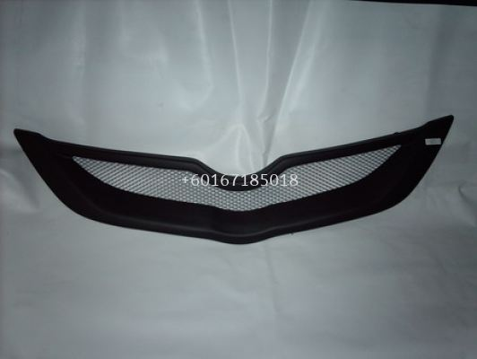 TOYOTA VIOS 2008 TRD GRILLE MESH