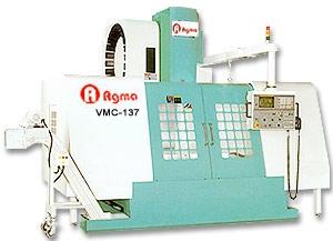 VMC - 137/VMC - 158