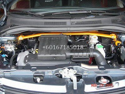suzuki swift strut bar cidep