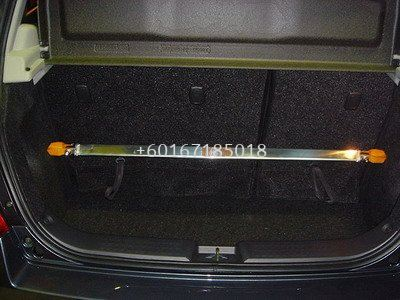 suzuki swift rear boot bar cidep