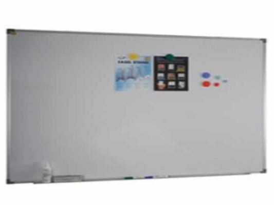 WHITEBOARD ( MAGNETIC / NON- MAGNETIC)