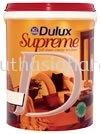 Dulux Supreme