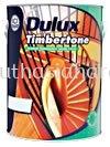 Dulux Timbertone Interior Transparent Finish