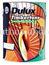 Dulux Timbertone Interior Transparent Finish