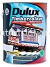 Dulux Timbercolour Acrylic Wood Finish
