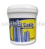 COLOURLAND PROJECT WALL SEALER (WATER BASED)