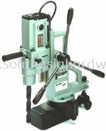 Hitachi Magnetic Drill Press