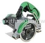 Hitachi Cutter