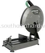 Hitachi High Speed Cut Off Machine