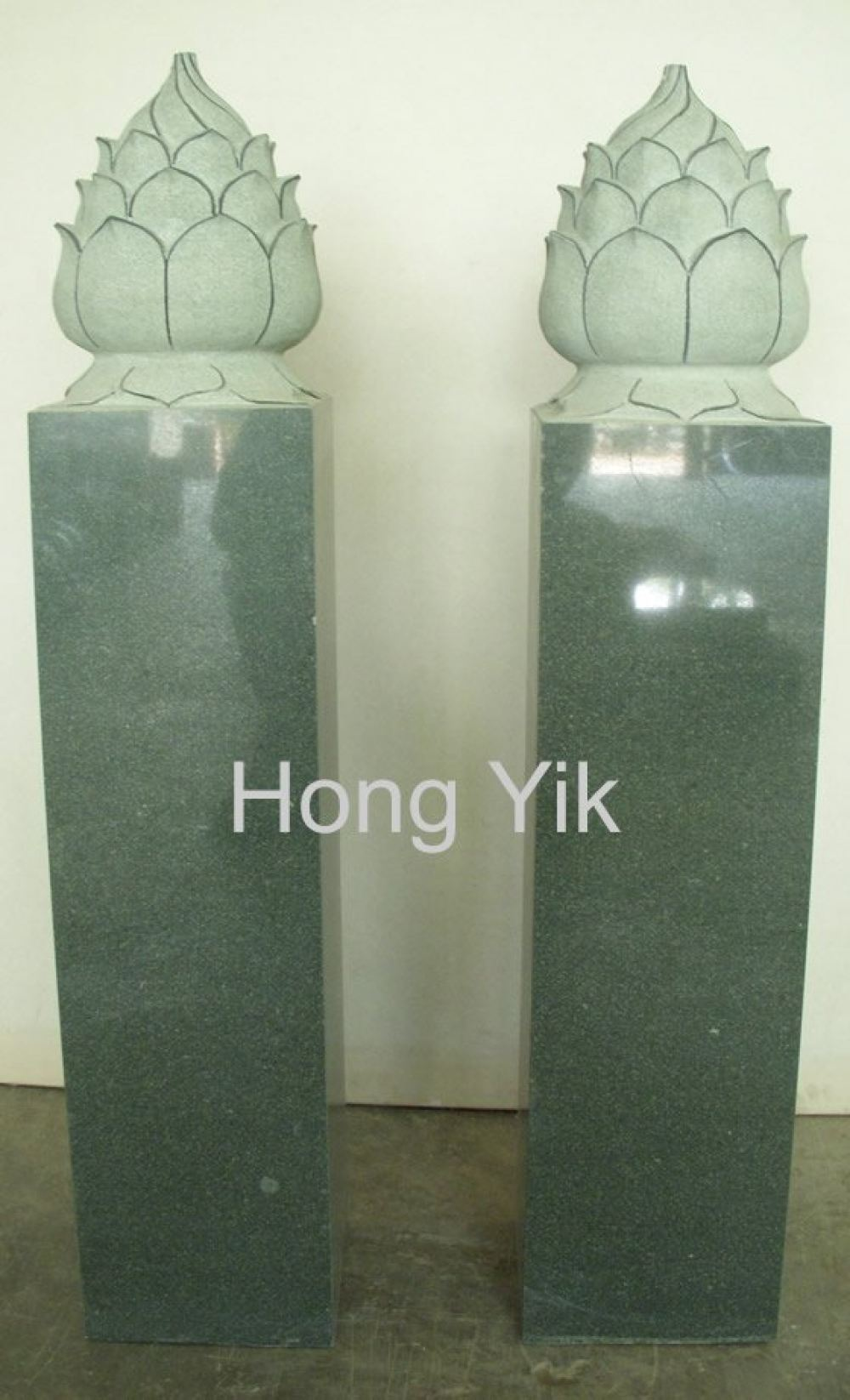 HY10 Accessory Tombstones Johor Kulai Malaysia Manufacturers Supply Suppliers | HONG YIK STONE SDN. BHD.