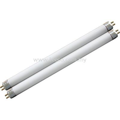 Hitachi Fluorescent Tube