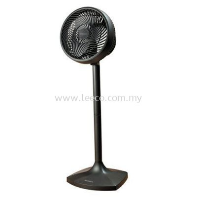 King Industrial Stand Fan