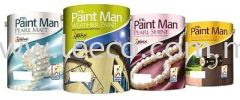 MR.Paint Man MR.Paint Man Painting Material and Related Tool