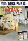 Mega Paint Mega  Painting Material and Related Tool