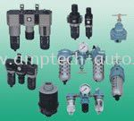 SUPPLY CKD Filter/regulator/F.R.L unit IN MALAYSIA SINGAPORE