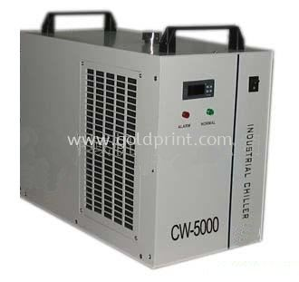 Air-cond Chiller