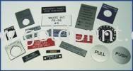 Engraving Samples Samples Laser Engraving n Cutting Machine