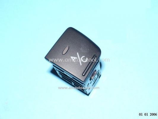 (ACS)   Kia A/C Switch