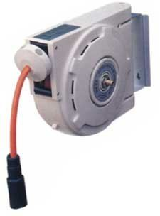 Package Type Air Reel