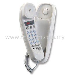 CS2300 Bathroom Phone