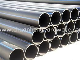 H-DPE Pipe