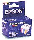 EPSON SO20097 (COLOUR) = STYLUS 200/400/500/600